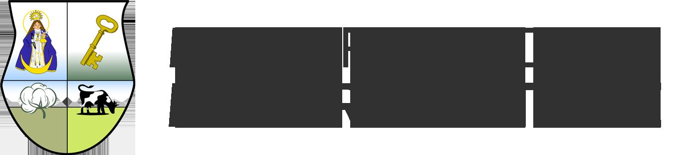 Municipalidad de Mayor Martinez